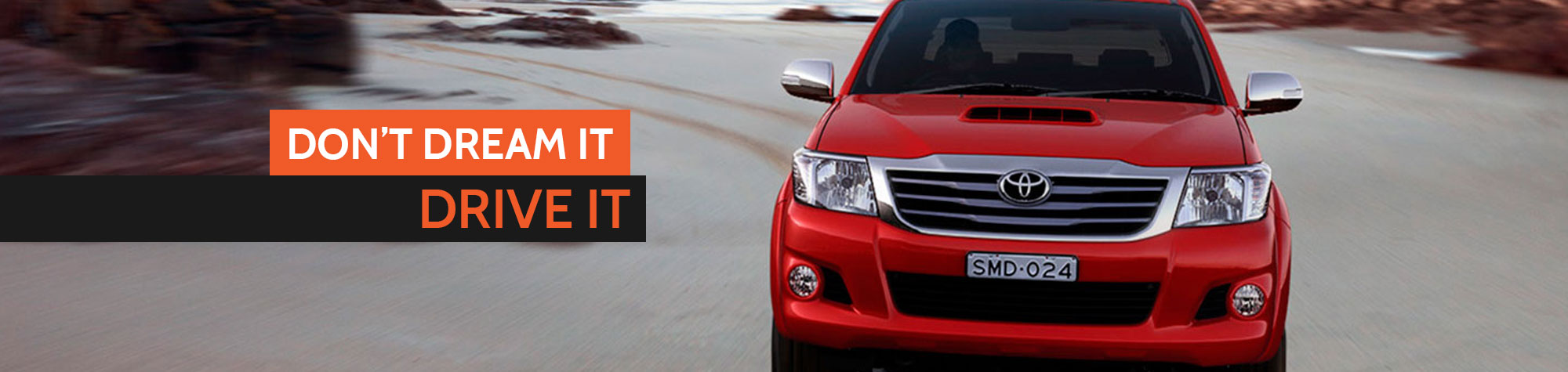 banner-home-hilux